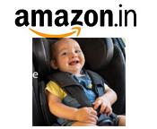Amazon - Premium Baby Store