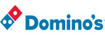 Dominos - Online Pizza Ordering Website